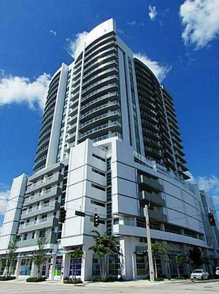 315 NE 3rd Avenue 1505  Fort Lauderdale FL 33301