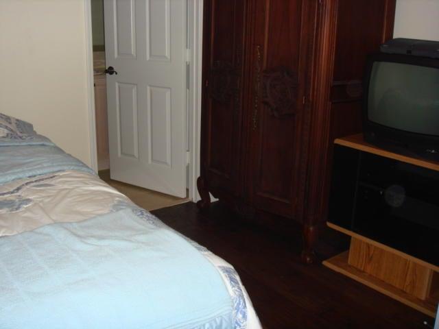 675 Hibiscus Street West Palm Beach, FL 33401 photo 11