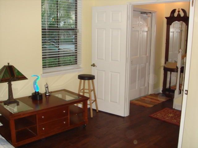 675 Hibiscus Street West Palm Beach, FL 33401 photo 14