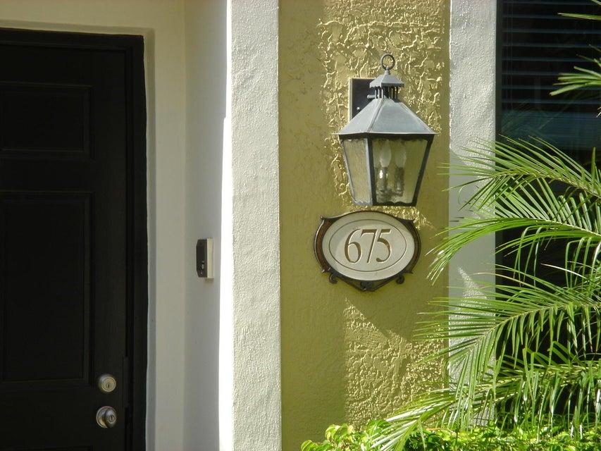 675 Hibiscus Street West Palm Beach, FL 33401 photo 21
