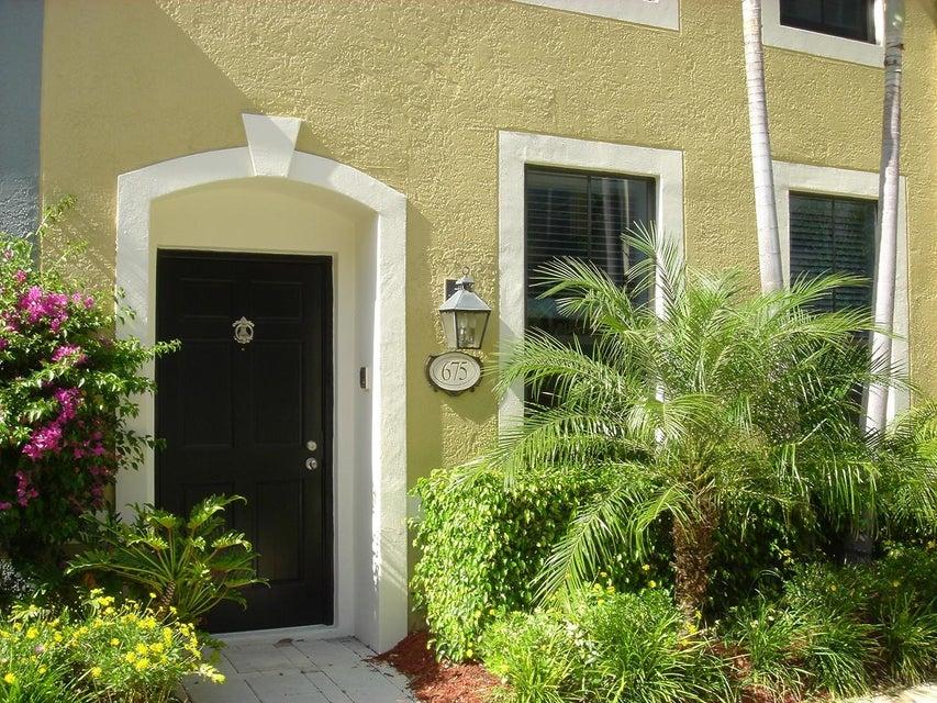 675 Hibiscus Street West Palm Beach, FL 33401 photo 23