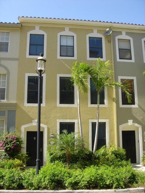 675 Hibiscus Street West Palm Beach, FL 33401 photo 24