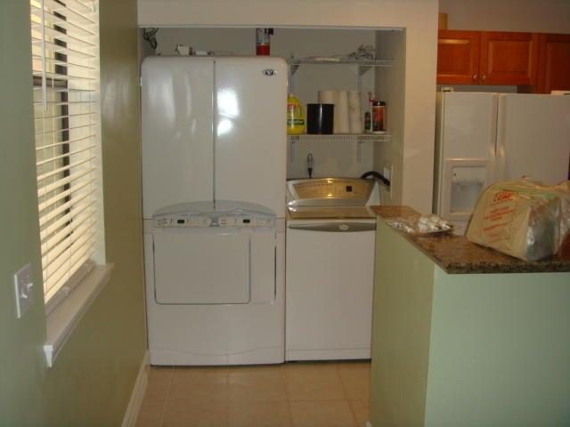 675 Hibiscus Street West Palm Beach, FL 33401 photo 27
