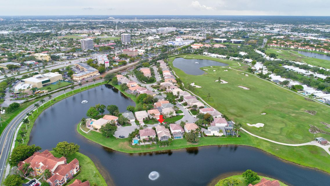 Home for sale in Avondale At Bear Lakes West Palm Beach Florida