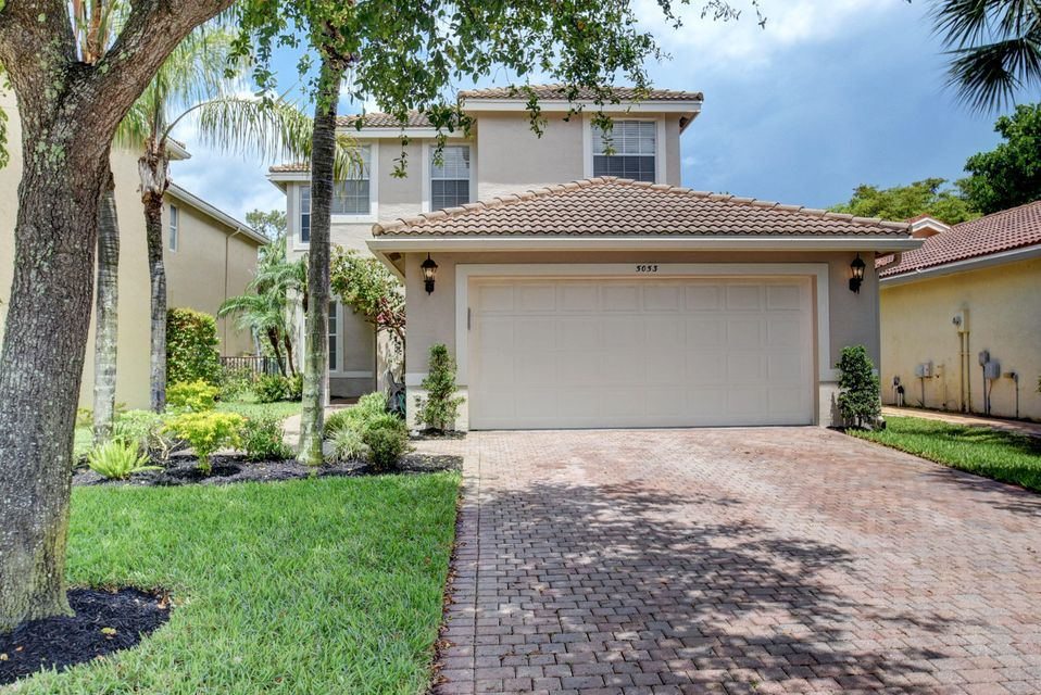 5053 Starblaze Drive , Greenacres FL 33463 is listed for sale as MLS Listing RX-10426036 40 photos
