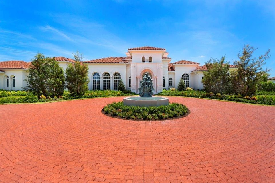 16155 Quiet Vista Circle, Delray Beach, Florida 33446, 6 Bedrooms Bedrooms, ,7.2 BathroomsBathrooms,Single Family,For Sale,Stone Creek Ranch,Quiet Vista,RX-10397289