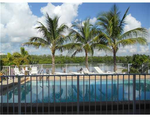Home for sale in OCEAN PARK MANOR CONDO Ocean Ridge Florida