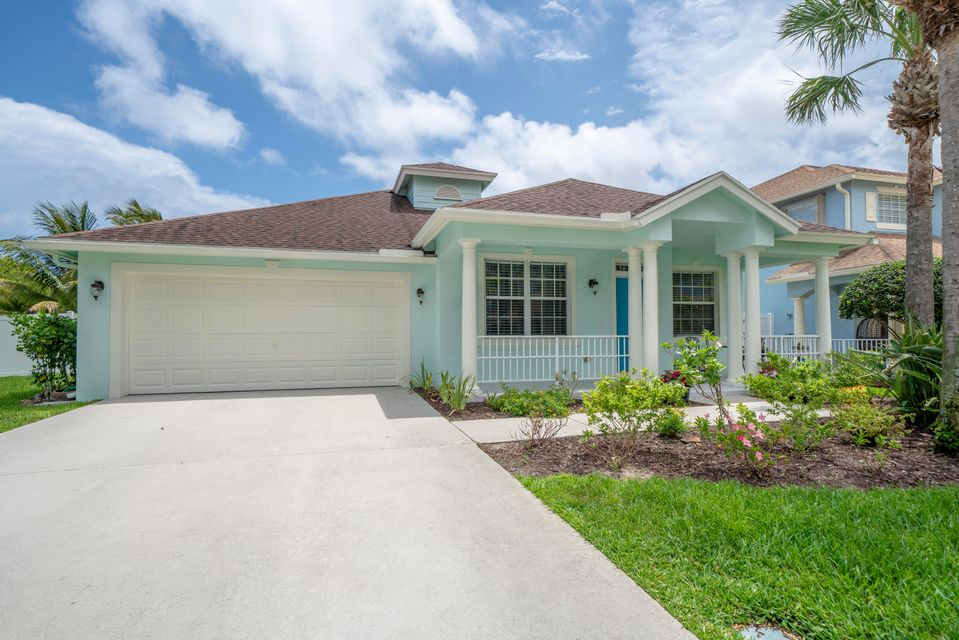 253 Clocktower Drive  Jupiter FL 33458