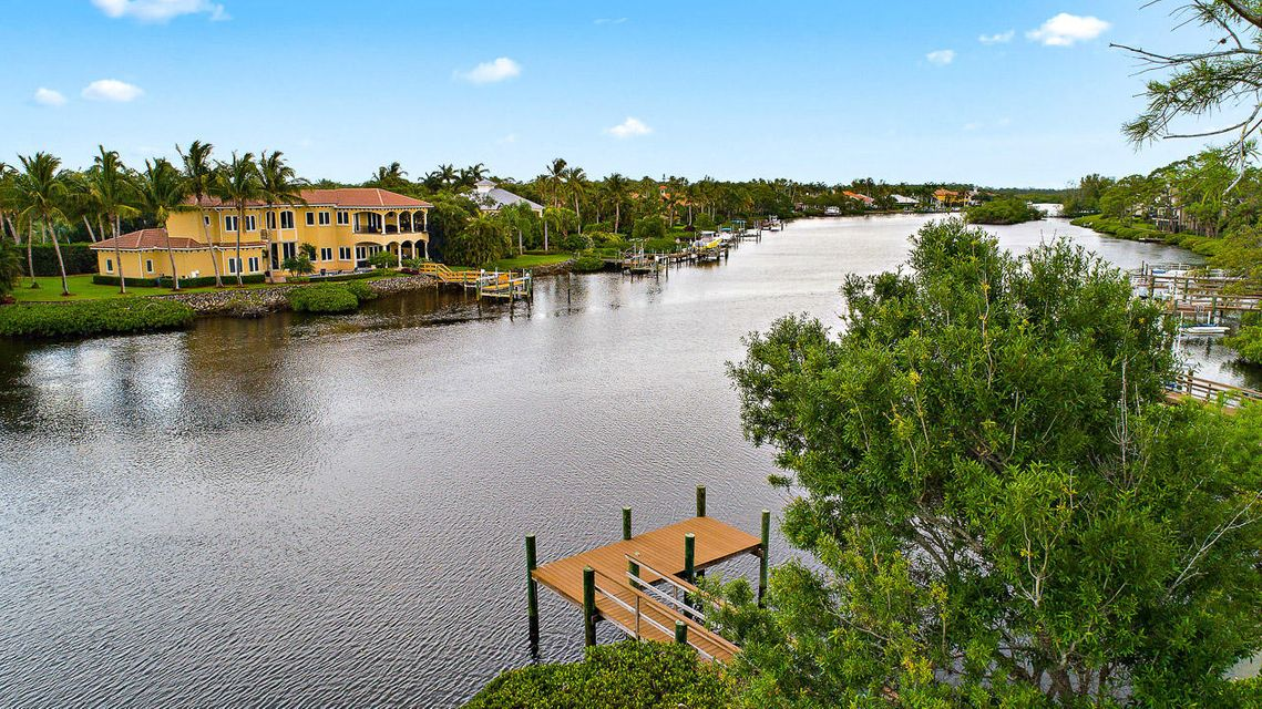 OLD CYPRESS POINTE HOMES