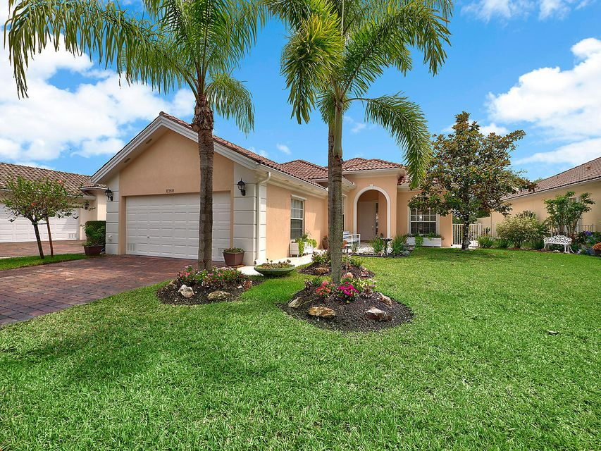 Home for sale in Villagewalk Of Wellington Wellington Florida