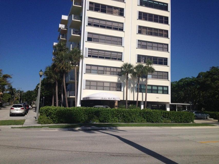 1501 S Flagler Drive 3f  West Palm Beach, FL 33401