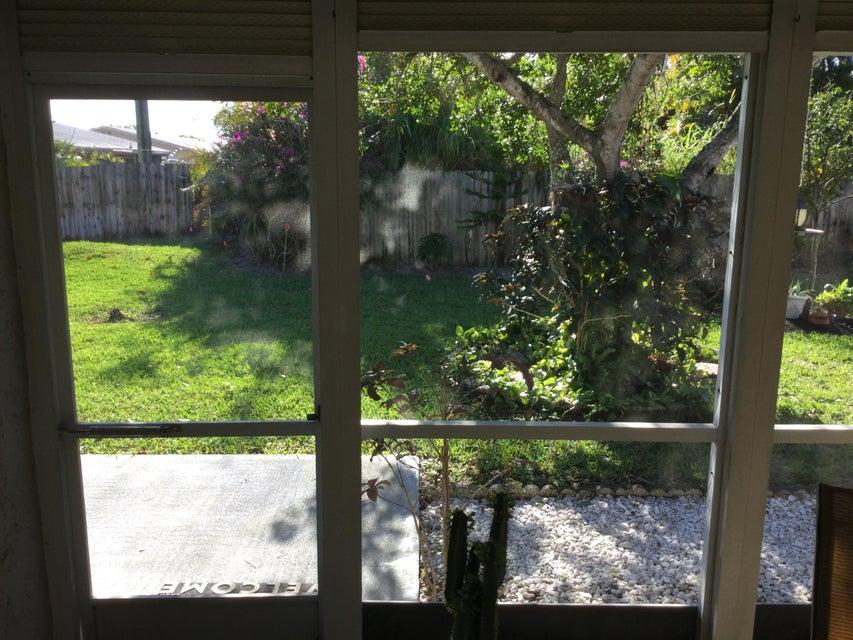 5256 Crystal Anne Drive West Palm Beach, FL 33417 photo 16
