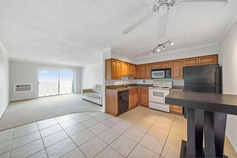 3220 Bayview Drive Fort Lauderdale, FL 33306 - photo 3