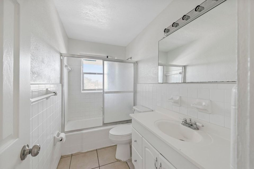 3220 Bayview Drive Fort Lauderdale, FL 33306 - photo 11