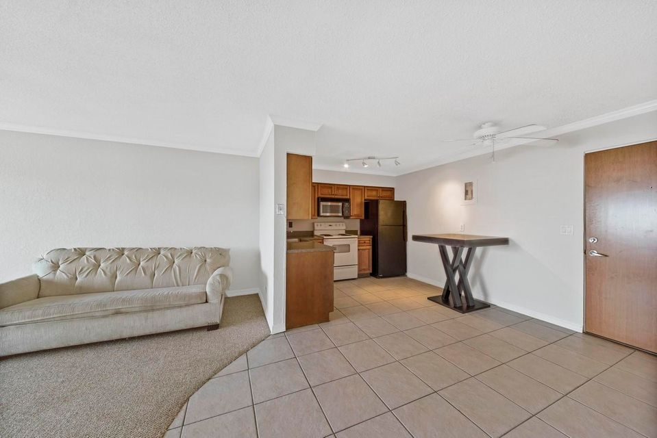 3220 Bayview Drive Fort Lauderdale, FL 33306 - photo 7