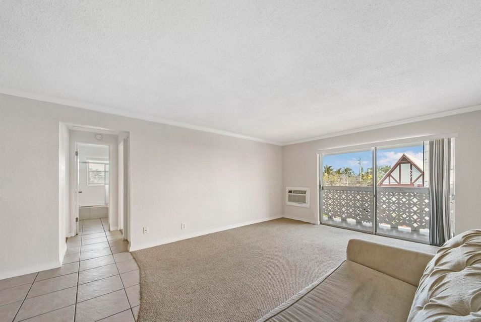 3220 Bayview Drive Fort Lauderdale, FL 33306 - photo 8