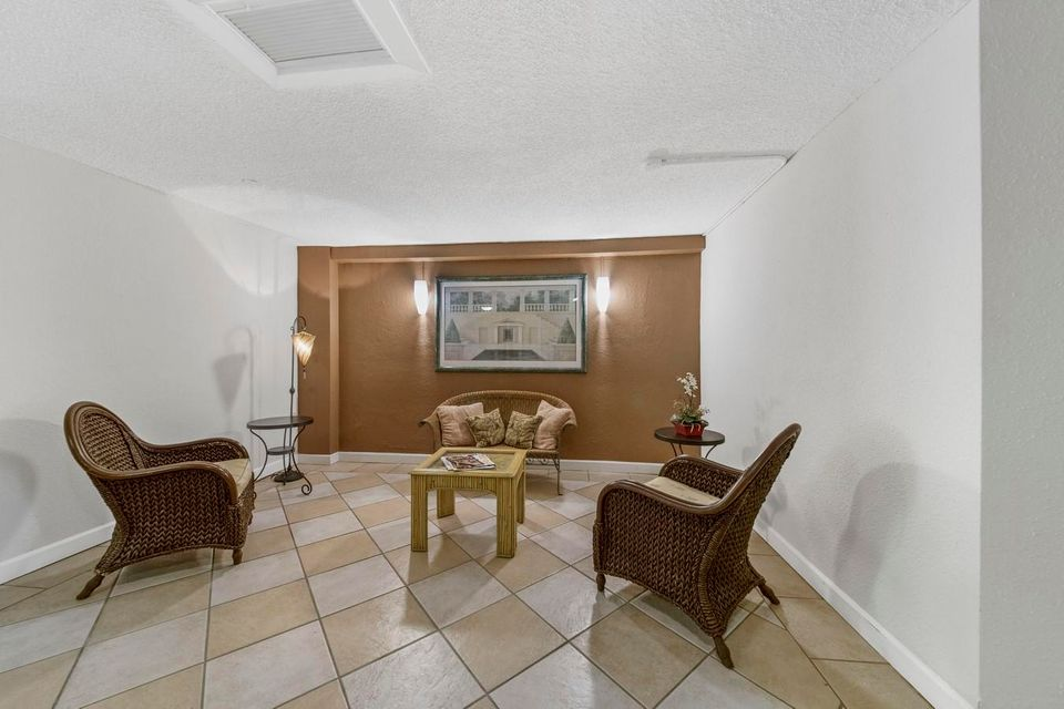 3220 Bayview Drive Fort Lauderdale, FL 33306 - photo 16