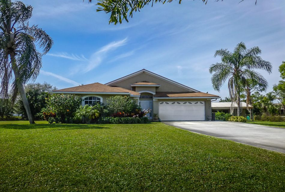 16109 72nd Drive  Palm Beach Gardens FL 33418