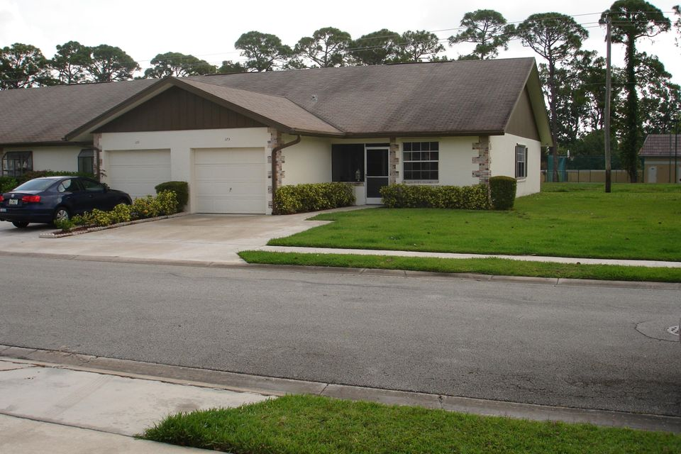 Home for sale in INDIAN CREEK PH III-B Jupiter Florida