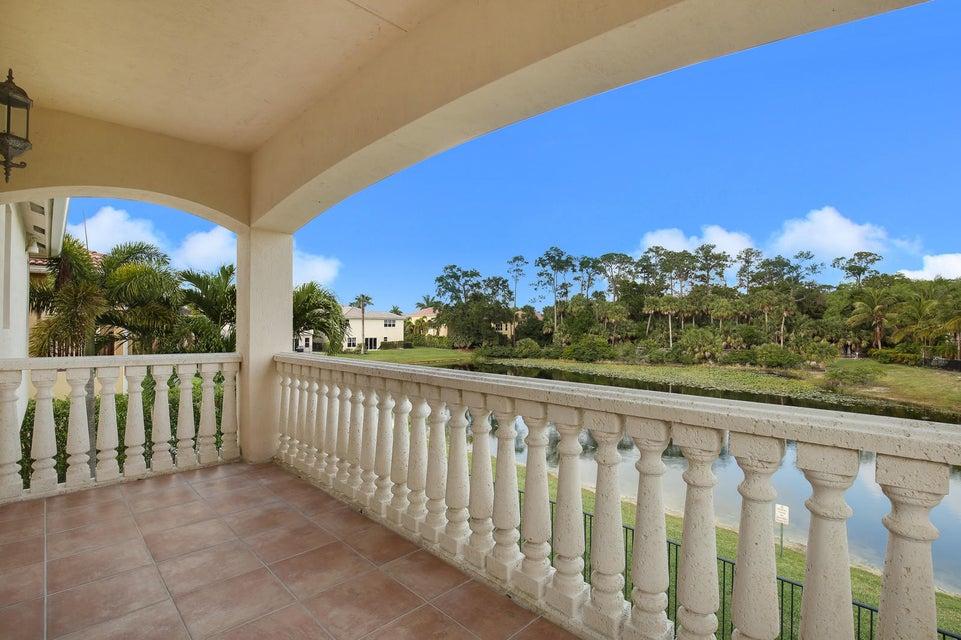 9202 Nugent Trail West Palm Beach, FL 33411 photo 15
