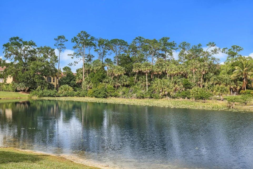 9202 Nugent Trail West Palm Beach, FL 33411 photo 31