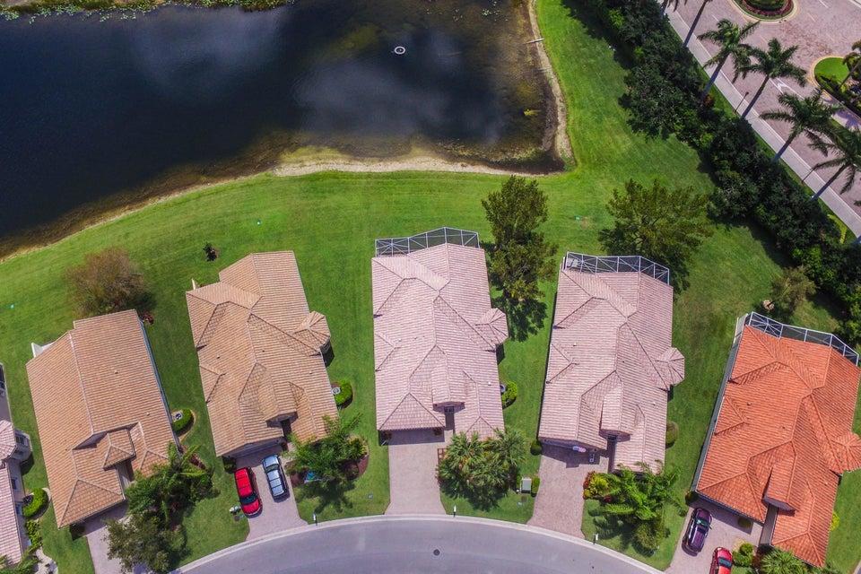 6835 Elianto Way Lake Worth, FL 33467 photo 2