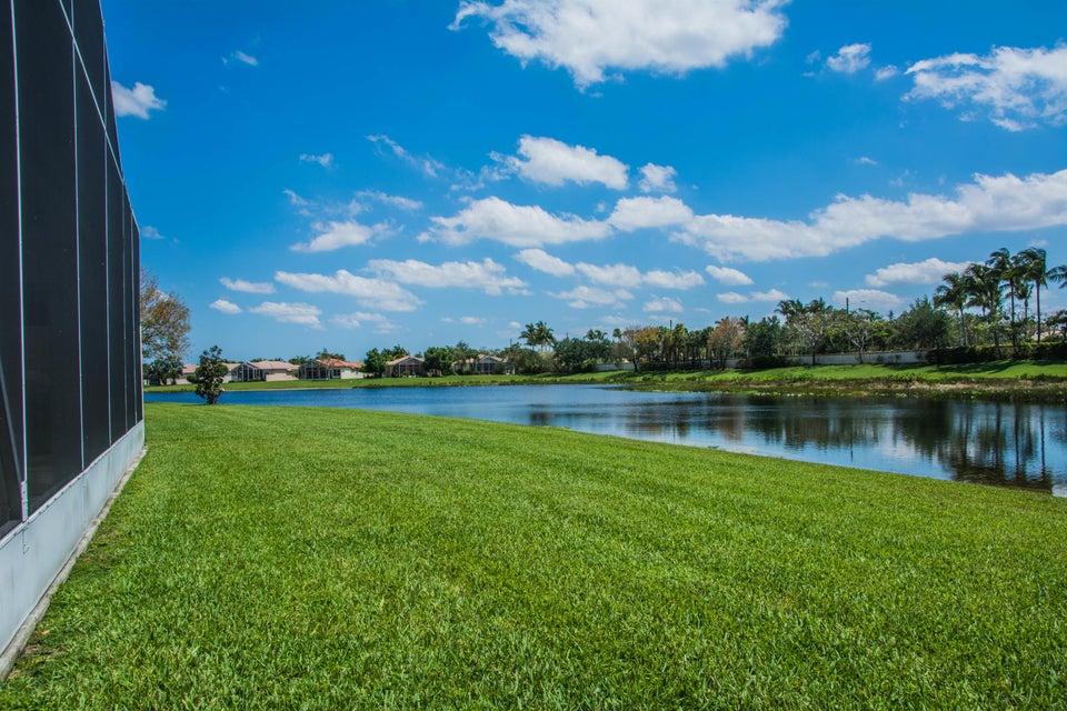 6835 Elianto Way Lake Worth, FL 33467 photo 30