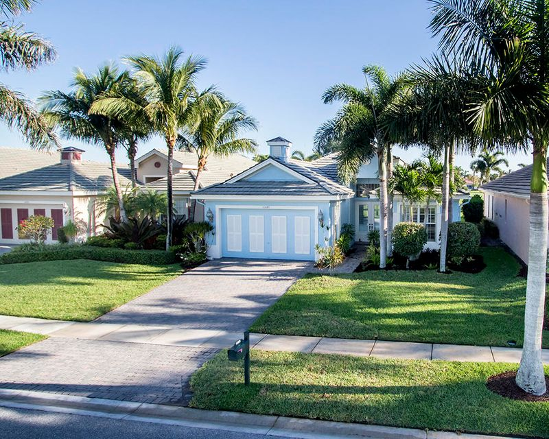 Home for sale in Ibis La Strada West Palm Beach Florida