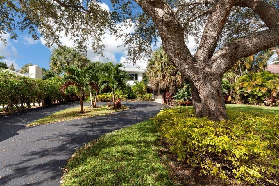 Home for sale in HOFMANS 8TH AVE ADD Delray Beach Florida