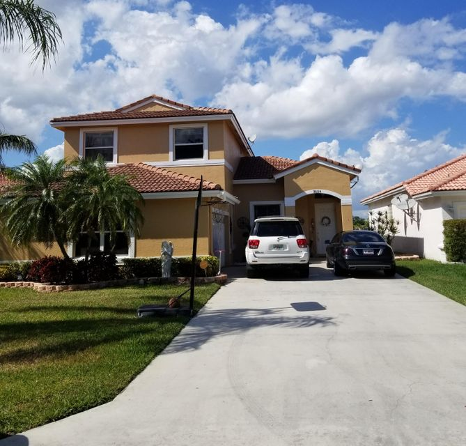 3554Coco Lake Drive,Coconut Creek,Florida 33073,4 Bedrooms Bedrooms,3 BathroomsBathrooms,Single family detached,Coco Lakes,Coco Lake,RX-10426467,for Sale