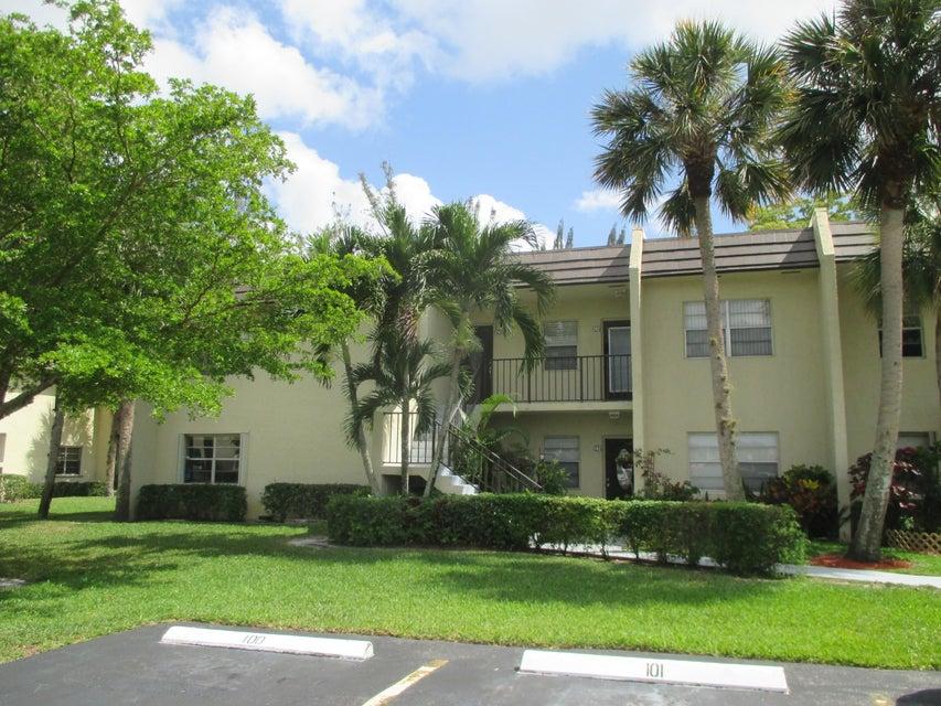 Real Estate FOR SALE - 150 Lake Meryl Drive, West Palm Beach, FL ...
