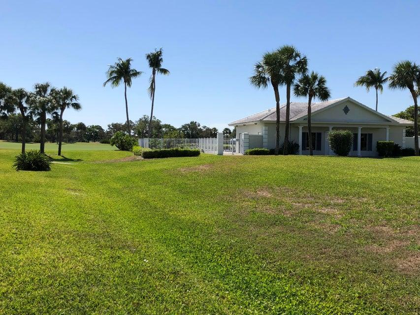 2401 Village Boulevard 303 West Palm Beach, FL 33409 photo 22