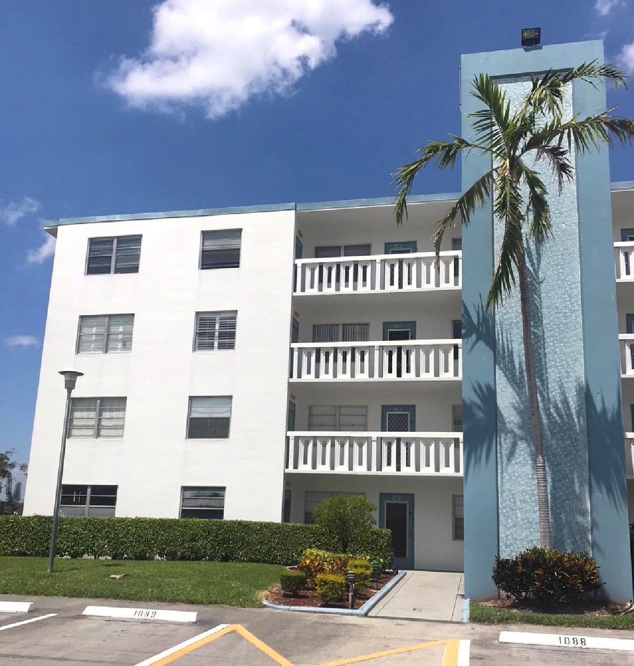 Photo of  Boca Raton, FL 33434 MLS RX-10427240