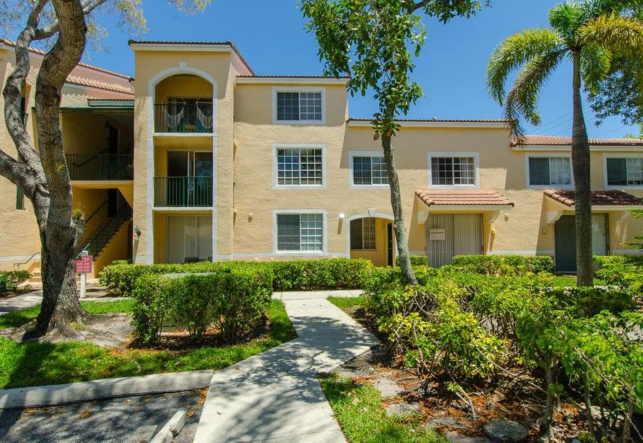 1739 Village Boulevard 106  West Palm Beach, FL 33409