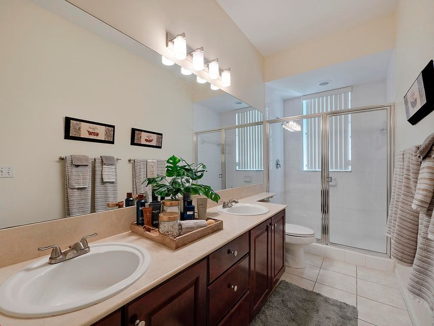 11770 St Andrews Place 301 Wellington, FL 33414 photo 6