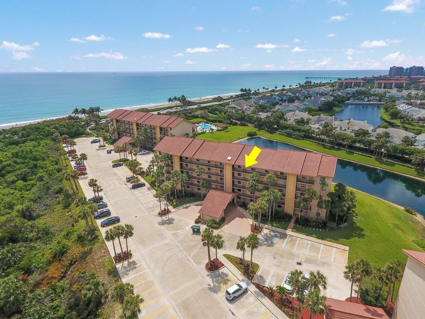 201 Ocean Bluffs Boulevard 504 , Jupiter FL 33477 is listed for sale as MLS Listing RX-10425884 57 photos