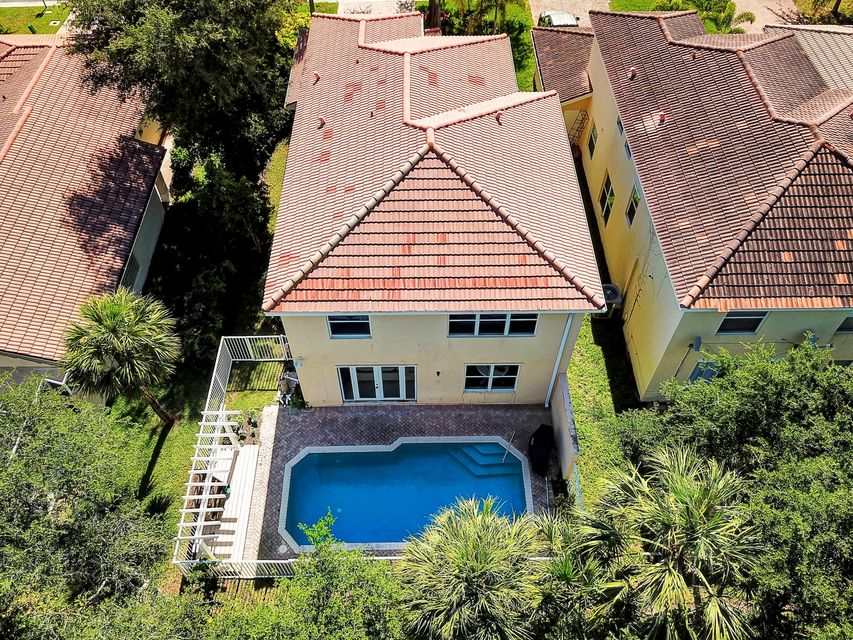 5505 Wishing Star Lane , Greenacres FL 33463 is listed for sale as MLS Listing RX-10426629 42 photos