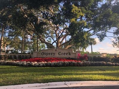 10165 Osprey Trace West Palm Beach, FL 33412 photo 2