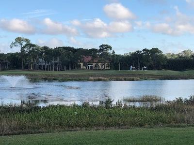 10165 Osprey Trace West Palm Beach, FL 33412 photo 31