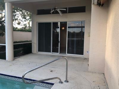 10165 Osprey Trace West Palm Beach, FL 33412 photo 33