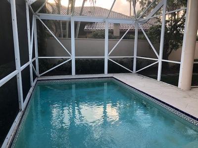 10165 Osprey Trace West Palm Beach, FL 33412 photo 34