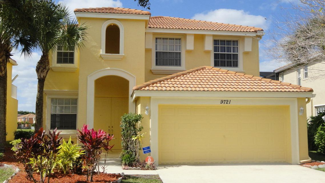 Home for sale in OLYMPIA 1 Wellington Florida