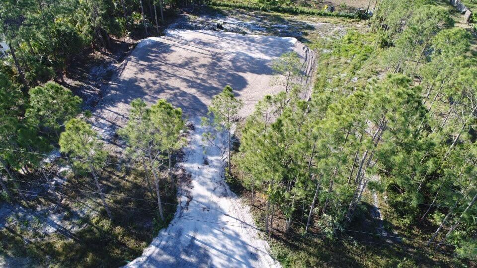 16738 87th Lane  Loxahatchee, FL 33470