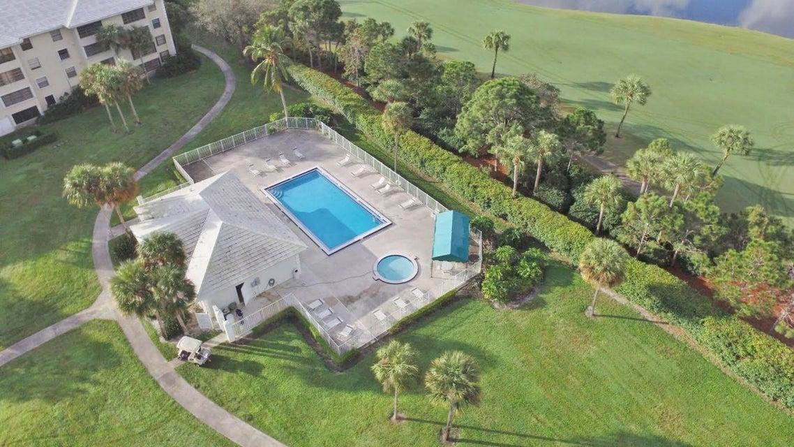 3511 Village Boulevard 301  West Palm Beach, FL 33409