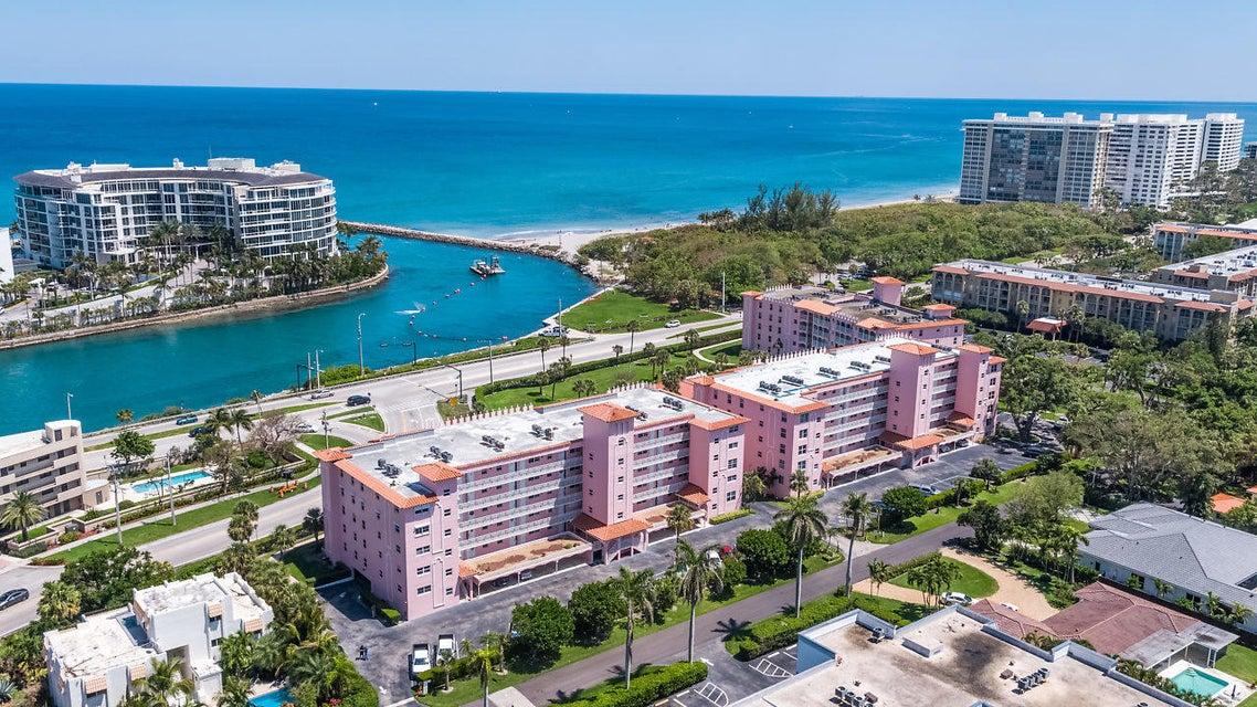 1001 E Camino Real 3070  Boca Raton FL 33432
