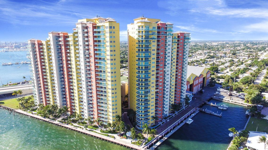 Condos For Sale Sugar Sands Singer Island Florida