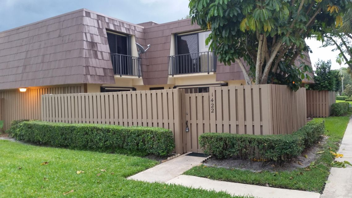 1422 14th Court , Palm Beach Gardens FL 33410 is listed for sale as MLS Listing RX-10426915 54 photos