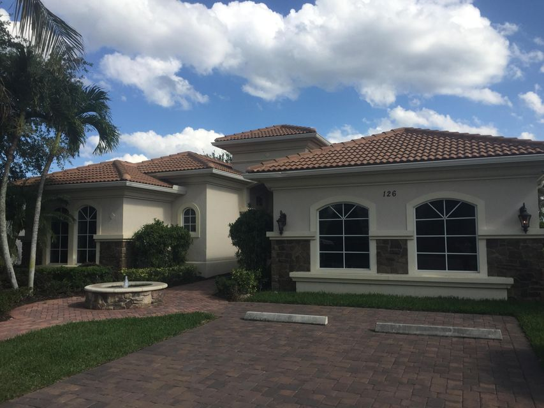 126 Rosalia Court Jupiter,Florida 33478,3 Bedrooms Bedrooms,2.2 BathroomsBathrooms,A,Rosalia,RX-10426745