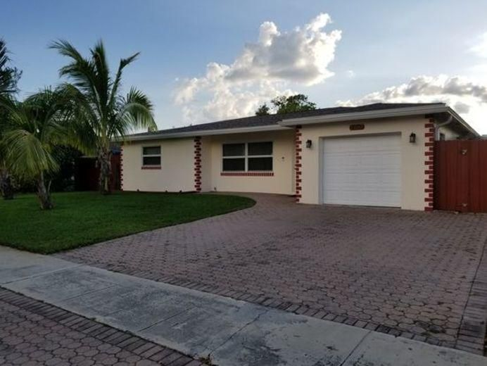 22167 Aslatic Street  Boca Raton FL 33428