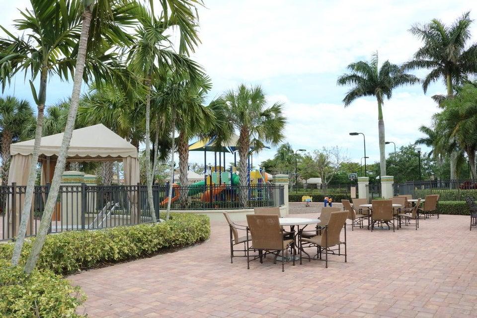 PORTOSOL ROYAL PALM BEACH FLORIDA